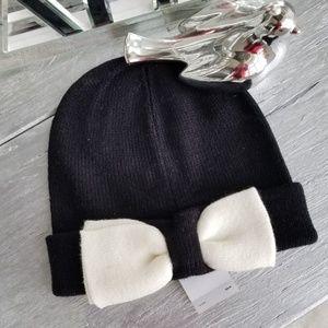 Kate Spade Beanie /  Hat